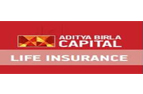 Aditya Birla Health Insurance Co/ Limited