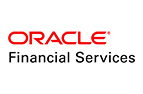 Oracle Financial Services (Kpo)