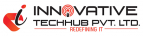 innovative Techhub Private Limited